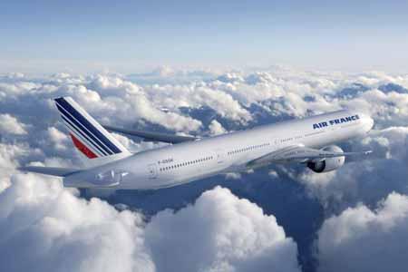 A380_air_france